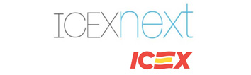 logo-icexnext